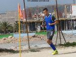 football-achbal-elqods-najm-chabab-tafraout-08-01-2017_92