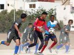 football-achbal-elqods-najm-chabab-tafraout-08-01-2017_99