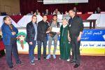 football-assemblee-generale-ligue-souss-27-01-2017_104
