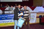 football-assemblee-generale-ligue-souss-27-01-2017_123