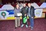 football-assemblee-generale-ligue-souss-27-01-2017_128