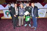 football-assemblee-generale-ligue-souss-27-01-2017_129
