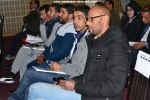 football-assemblee-generale-ligue-souss-27-01-2017_30