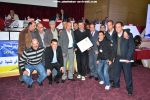 football-assemblee-generale-ligue-souss-27-01-2017_64