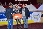 football-assemblee-generale-ligue-souss-27-01-2017_95