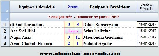 football-championnat-feminin-ligue-souss-2016-2017-_j3