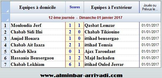 football-championnat-super-ligue-souss-2016-2017-_j12