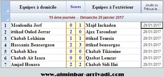 football-championnat-super-ligue-souss-2016-2017-_j15