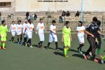 football-feminin-wiaam-agadir-assa-zag-22-01-2017_03