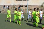 football-feminin-wiaam-agadir-assa-zag-22-01-2017_05