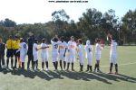 football-feminin-wiaam-agadir-assa-zag-22-01-2017_08