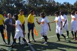 football-feminin-wiaam-agadir-assa-zag-22-01-2017_09