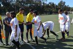 football-feminin-wiaam-agadir-assa-zag-22-01-2017_10
