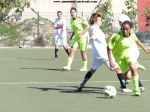 football-feminin-wiaam-agadir-assa-zag-22-01-2017_100