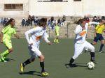 football-feminin-wiaam-agadir-assa-zag-22-01-2017_102