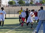 football-feminin-wiaam-agadir-assa-zag-22-01-2017_105