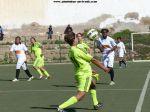 football-feminin-wiaam-agadir-assa-zag-22-01-2017_108