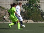 football-feminin-wiaam-agadir-assa-zag-22-01-2017_109