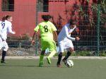 football-feminin-wiaam-agadir-assa-zag-22-01-2017_110