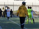 football-feminin-wiaam-agadir-assa-zag-22-01-2017_113