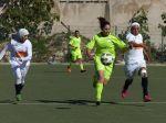 football-feminin-wiaam-agadir-assa-zag-22-01-2017_114