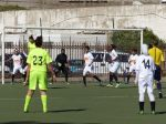 football-feminin-wiaam-agadir-assa-zag-22-01-2017_116