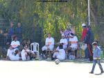 football-feminin-wiaam-agadir-assa-zag-22-01-2017_119