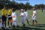 football-feminin-wiaam-agadir-assa-zag-22-01-2017_12