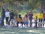 football-feminin-wiaam-agadir-assa-zag-22-01-2017_123
