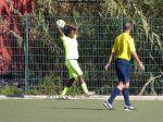 football-feminin-wiaam-agadir-assa-zag-22-01-2017_124