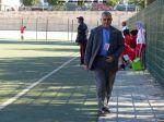 football-feminin-wiaam-agadir-assa-zag-22-01-2017_125