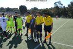football-feminin-wiaam-agadir-assa-zag-22-01-2017_13