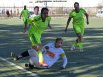 football-feminin-wiaam-agadir-assa-zag-22-01-2017_130