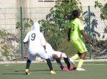 football-feminin-wiaam-agadir-assa-zag-22-01-2017_134