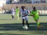 football-feminin-wiaam-agadir-assa-zag-22-01-2017_138