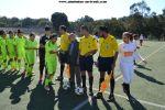 football-feminin-wiaam-agadir-assa-zag-22-01-2017_14