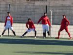 football-feminin-wiaam-agadir-assa-zag-22-01-2017_143