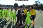 football-feminin-wiaam-agadir-assa-zag-22-01-2017_15