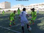football-feminin-wiaam-agadir-assa-zag-22-01-2017_151