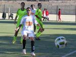 football-feminin-wiaam-agadir-assa-zag-22-01-2017_152