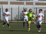football-feminin-wiaam-agadir-assa-zag-22-01-2017_157