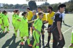 football-feminin-wiaam-agadir-assa-zag-22-01-2017_16