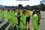 football-feminin-wiaam-agadir-assa-zag-22-01-2017_17