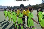 football-feminin-wiaam-agadir-assa-zag-22-01-2017_18