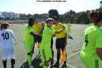 football-feminin-wiaam-agadir-assa-zag-22-01-2017_19