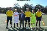 football-feminin-wiaam-agadir-assa-zag-22-01-2017_20