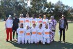 football-feminin-wiaam-agadir-assa-zag-22-01-2017_22