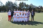 football-feminin-wiaam-agadir-assa-zag-22-01-2017_23