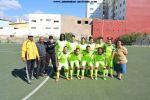 football-feminin-wiaam-agadir-assa-zag-22-01-2017_24