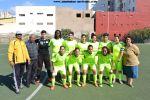 football-feminin-wiaam-agadir-assa-zag-22-01-2017_25